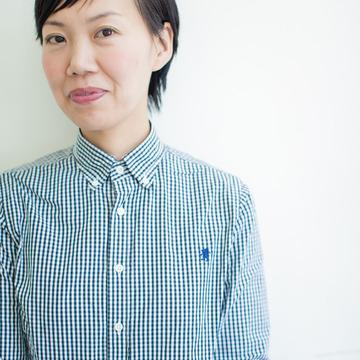杉本 恭子