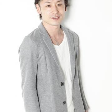 山田 高弘