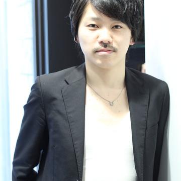 大野 慎司