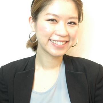 篠崎 美奈