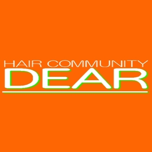 HAIR COMMUNITY DEAR