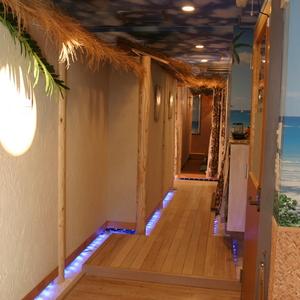 タイ古式ヒーリングサロン ラ・イム日暮里店