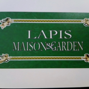 LAPIS GARDEN ヘッドマッサージ専門店