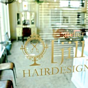 atelier[jill]HAIRDESIGN-Nail