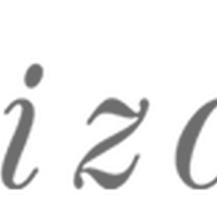 eizoのロゴ画像