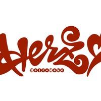 Hair&Make Herzのロゴ画像