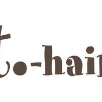 dot.hair gem