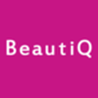 BeautiQ南青山店のロゴ画像