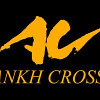 アンククロス池袋北口店のロゴ画像