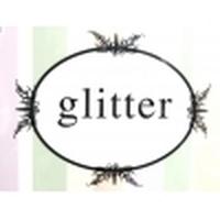 ネイルサロン glitter 池袋北口店のロゴ画像